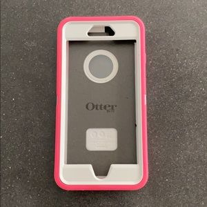 OtterBox Defender Series Case iPhone